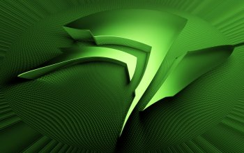 Technology - Nvidia Wallpapers and Backgrounds ID : 130109