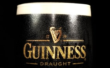 Products - Guinness Wallpapers and Backgrounds ID : 130257