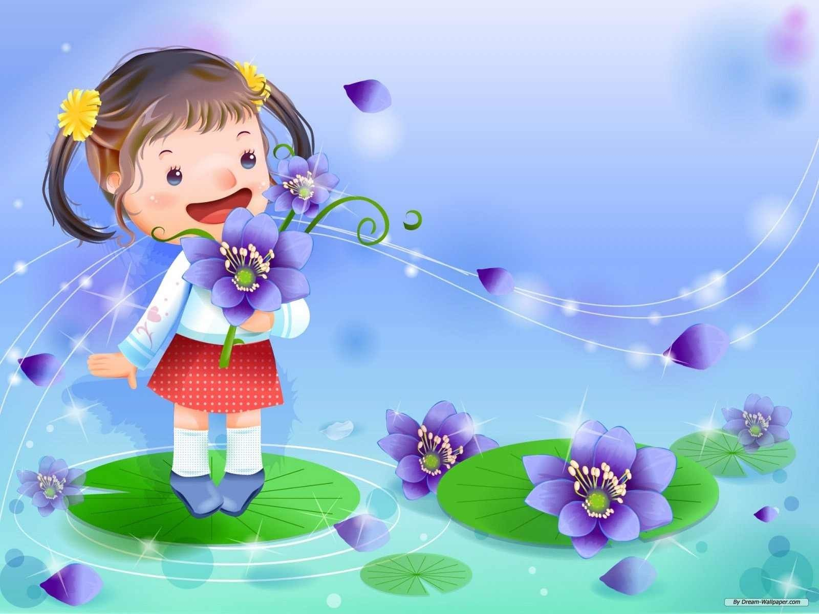 Wallpapers ID:133099