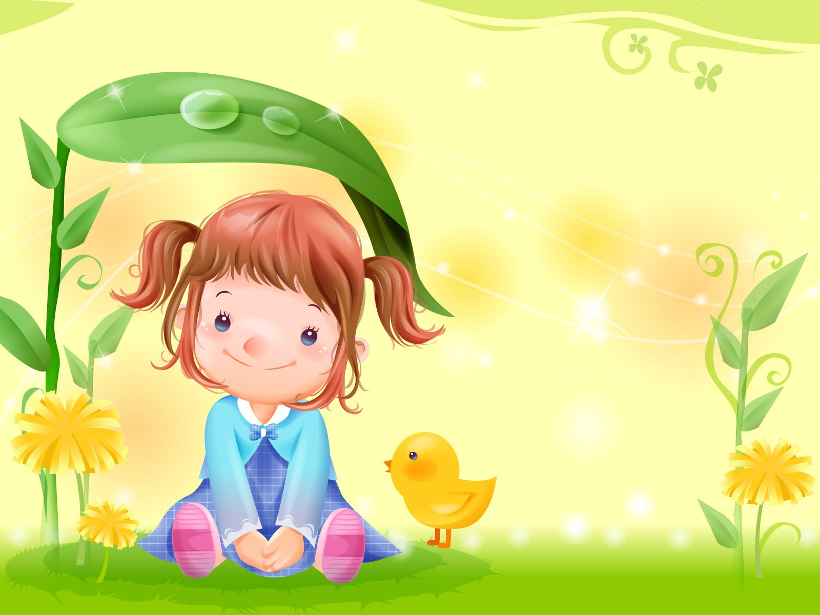 Wallpapers ID:133205