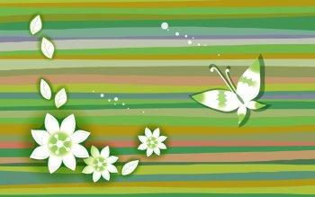 HD Wallpaper   Background ID:133137