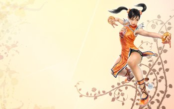 Video Game - Tekken Wallpapers and Backgrounds ID : 133317