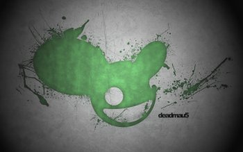 Music - Deadmau5 Wallpapers and Backgrounds ID : 133329