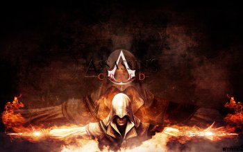 Video Game - Assassin's Creed Wallpapers and Backgrounds ID : 133337