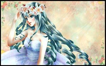 HD Wallpaper | Background ID:134057
