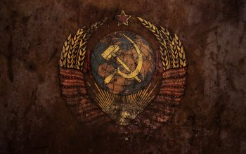 Man Made - Communism Wallpapers and Backgrounds ID : 13417
