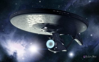 Sci Fi - Star Trek Wallpapers and Backgrounds ID : 135309