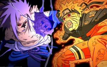 Anime - Naruto Wallpapers and Backgrounds ID : 135627