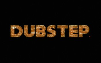 Music - Dubstep Wallpapers and Backgrounds ID : 139637