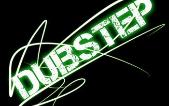 Music - Dubstep Wallpapers and Backgrounds ID : 139639