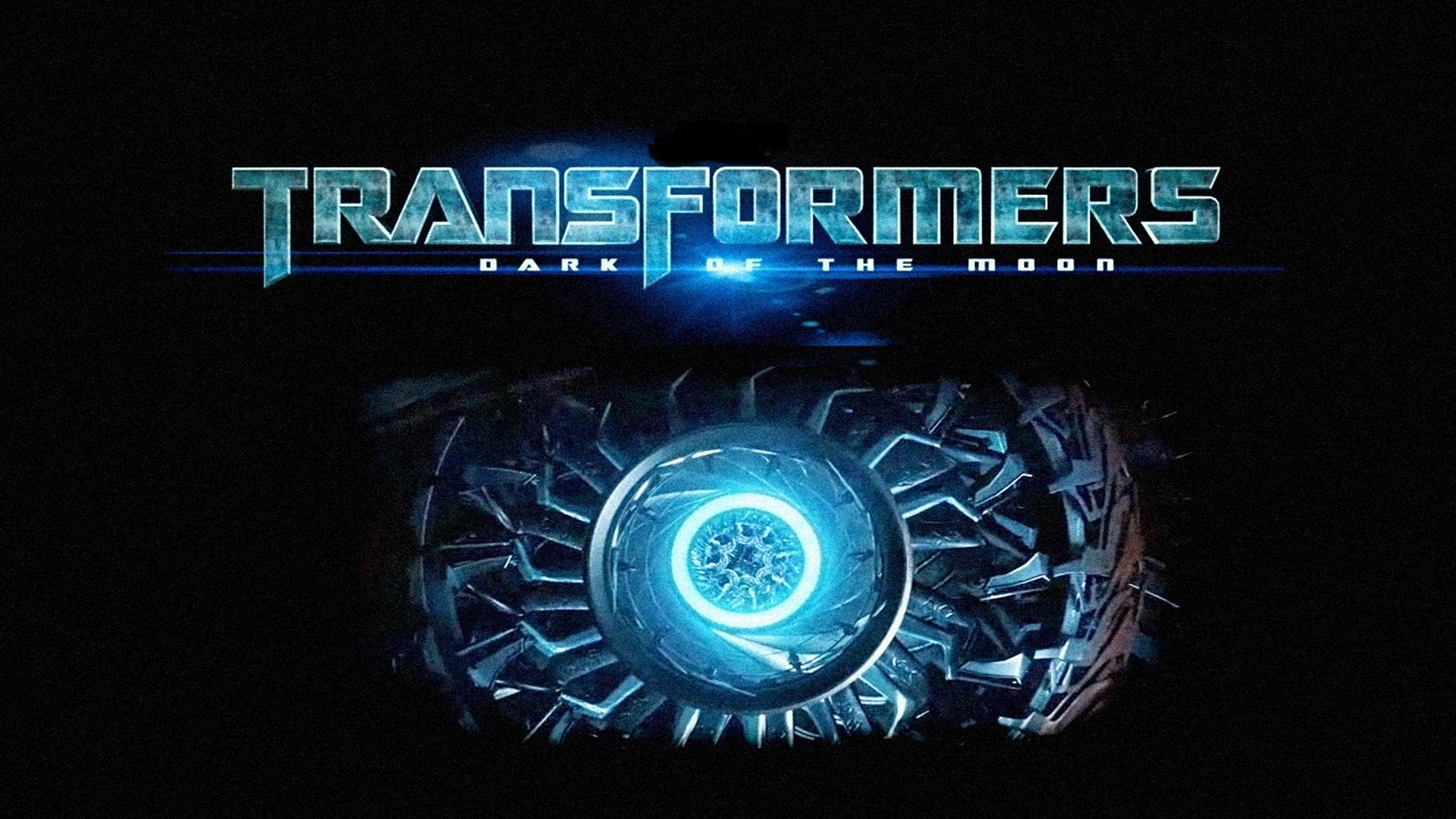 Movie - Transformers  Wallpaper