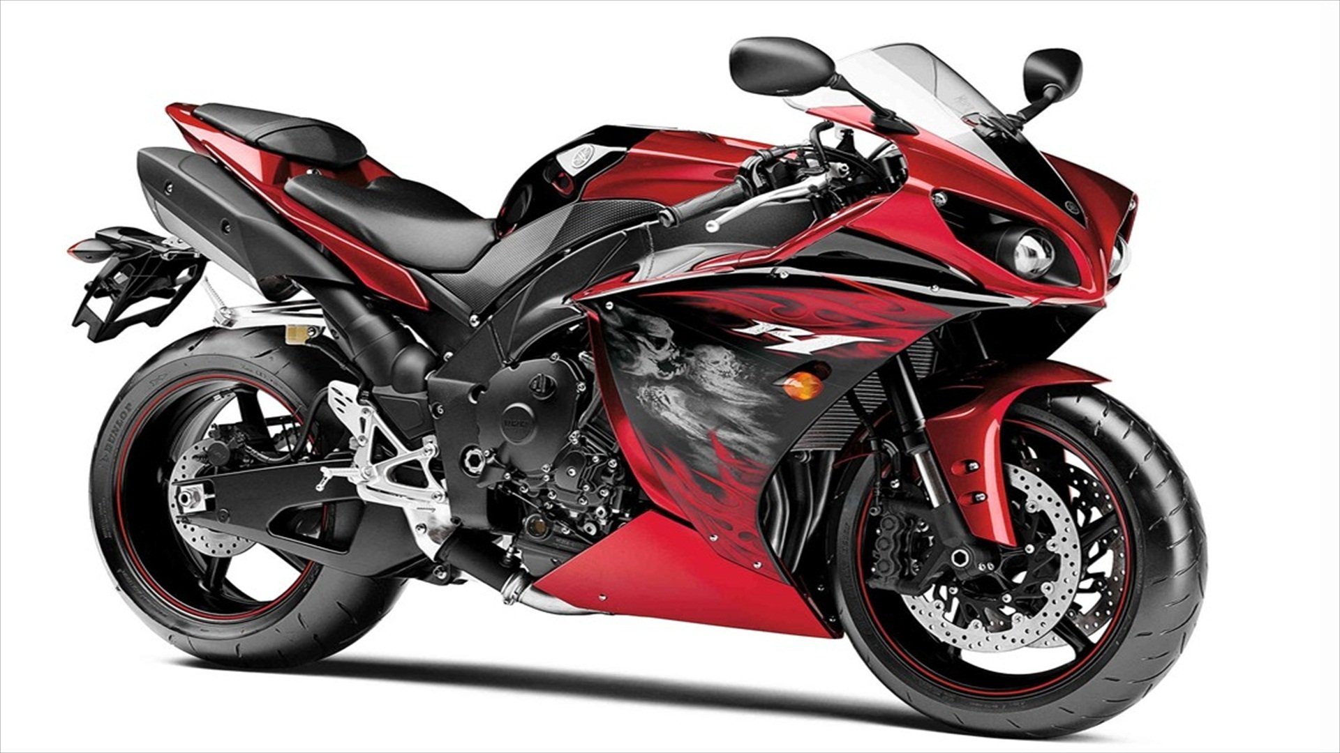 yamaha r1 full hd wallpaper and background image 1920x1080 id 142069. Black Bedroom Furniture Sets. Home Design Ideas