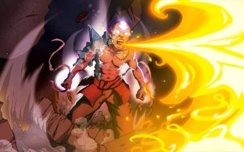116 Avatar The Last Airbender HD Wallpapers
