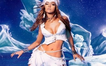 Music - Jennifer Lopez Wallpapers and Backgrounds ID : 142367