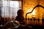 Trick 'r Treat (Movie) HD Wallpapers   Background Images