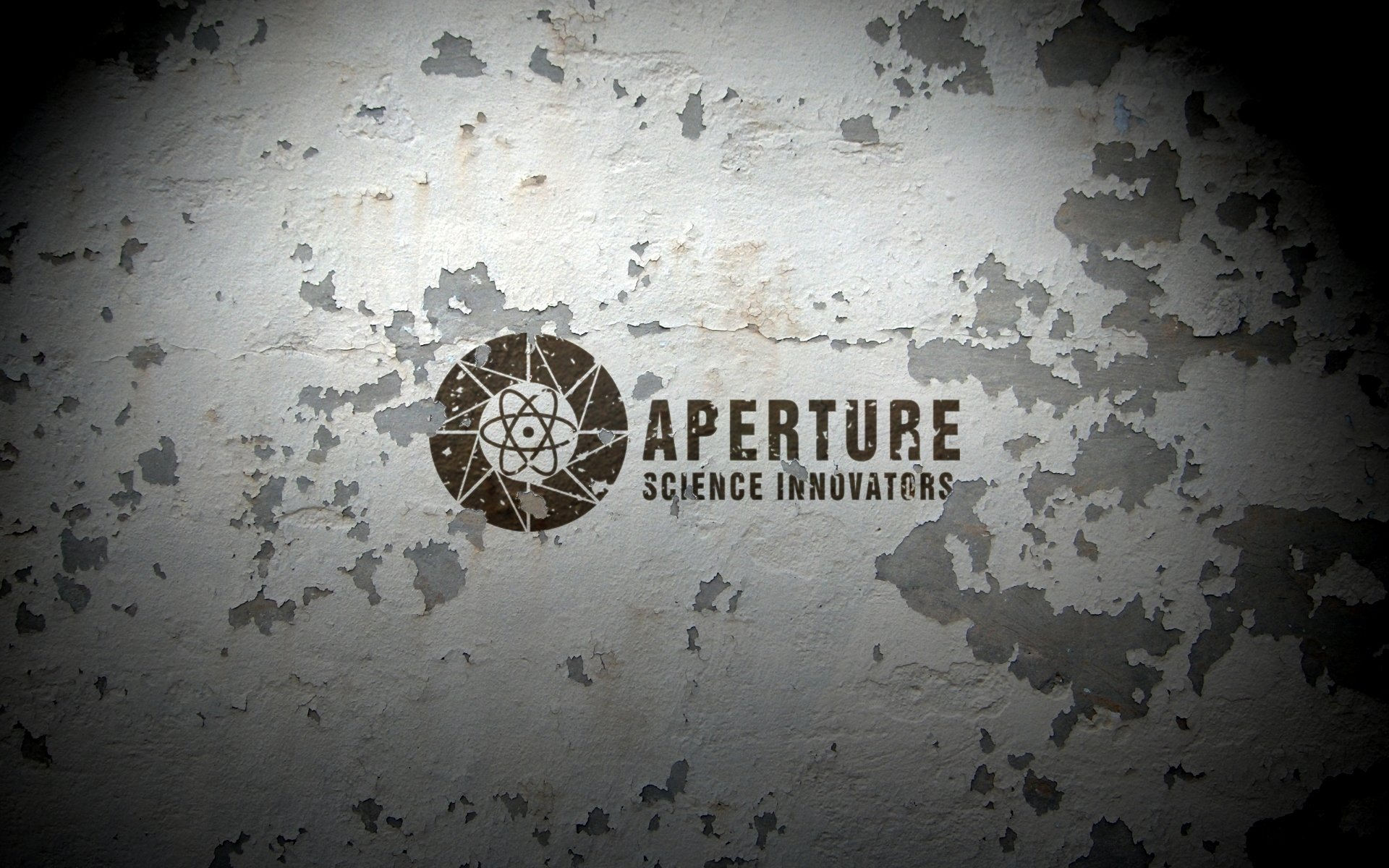 152 Portal 2 Hd Wallpapers Background Images Wallpaper Abyss