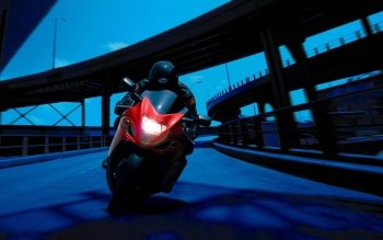 Vehicles - Motorcycle Wallpapers and Backgrounds ID : 143007