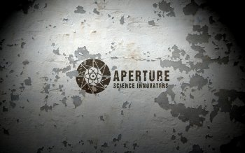 Video Game - Portal Wallpapers and Backgrounds ID : 143009