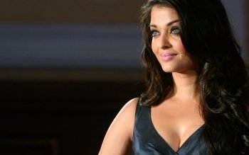 Знаменитости - Aishwarya Rai Wallpapers and Backgrounds ID : 143075