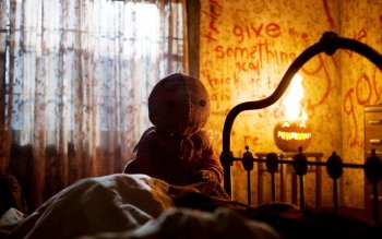 Movie - Trick 'r Treat Wallpapers and Backgrounds ID : 143577