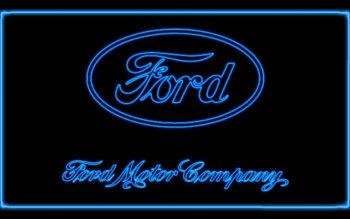 Vehicles - Ford Wallpapers and Backgrounds ID : 143775