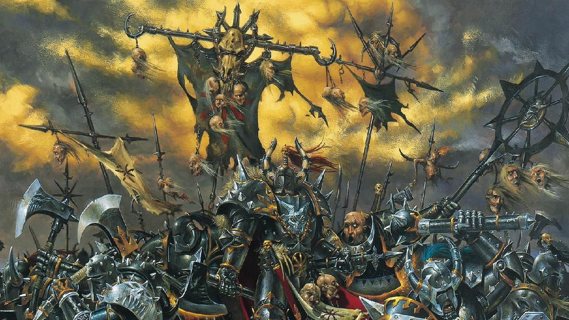 HD wallpapers space wolves iphone wallpaper