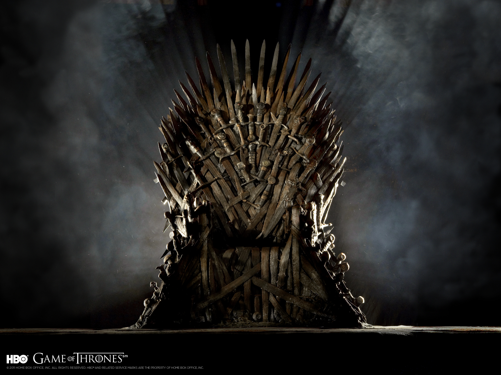 tv show game of thrones iron throne wallpaper