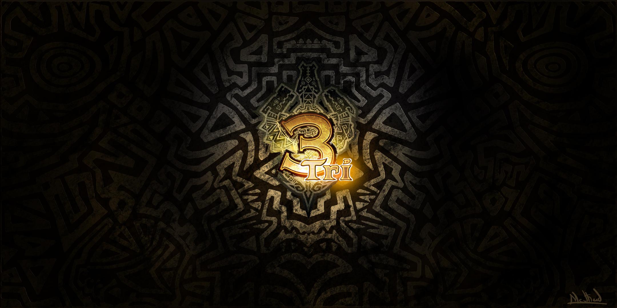 Video Game - Monster Hunter  Wallpaper