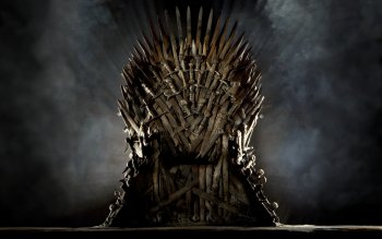 TV Show - Game Of Thrones Wallpapers and Backgrounds ID : 144539