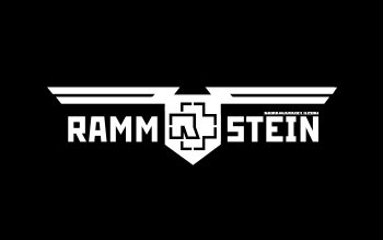 Music - Rammstein Wallpapers and Backgrounds ID : 144755