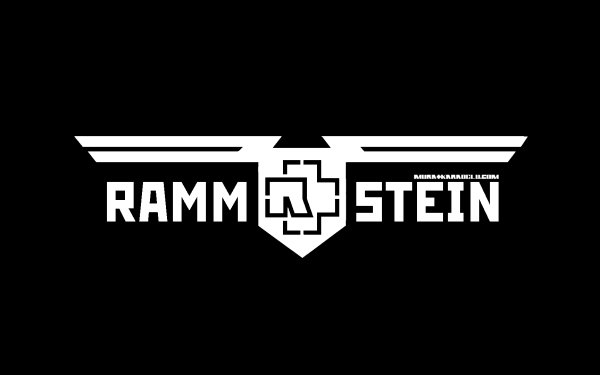 Music - rammstein Wallpapers and Backgrounds