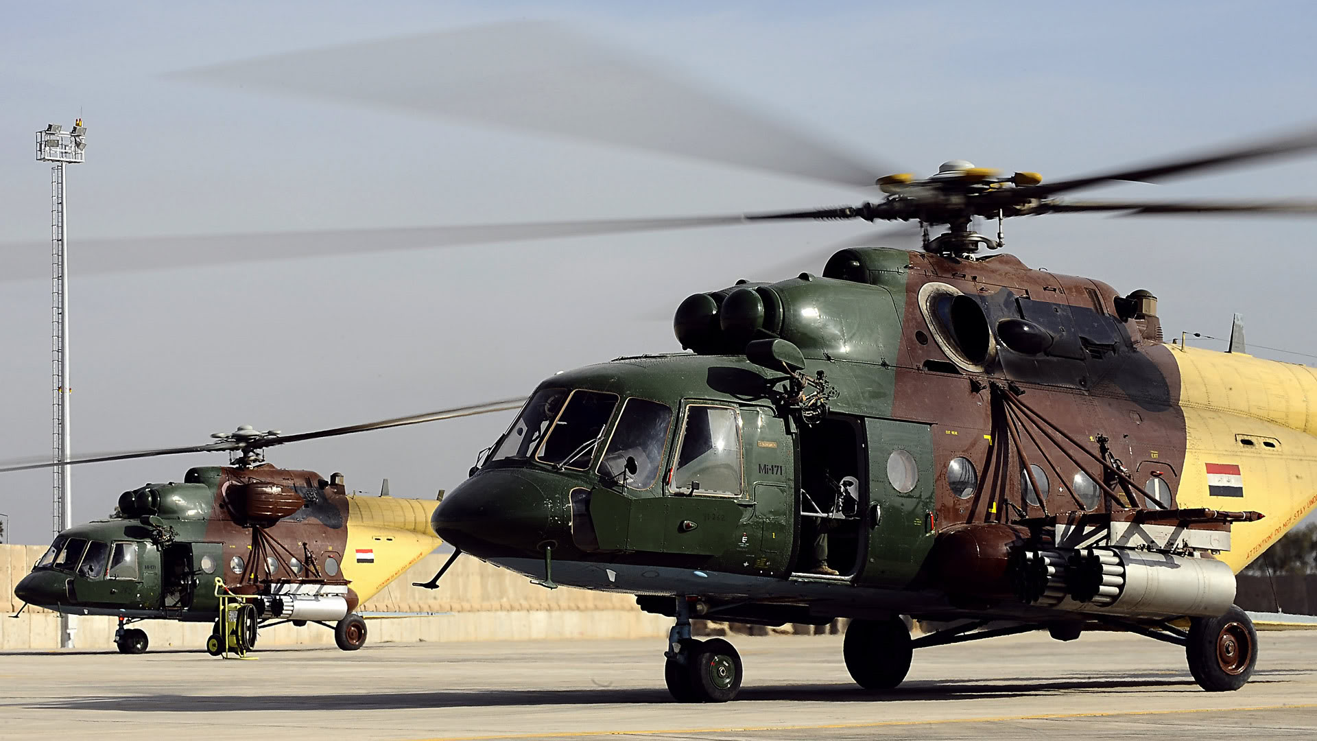 mi 17 helicopters with By Sub Category on Open photo likewise Open photo additionally Open photo as well File Mil Mi 10 Harke  ex 44 white   9765227226 likewise Ch 47f Chinook.