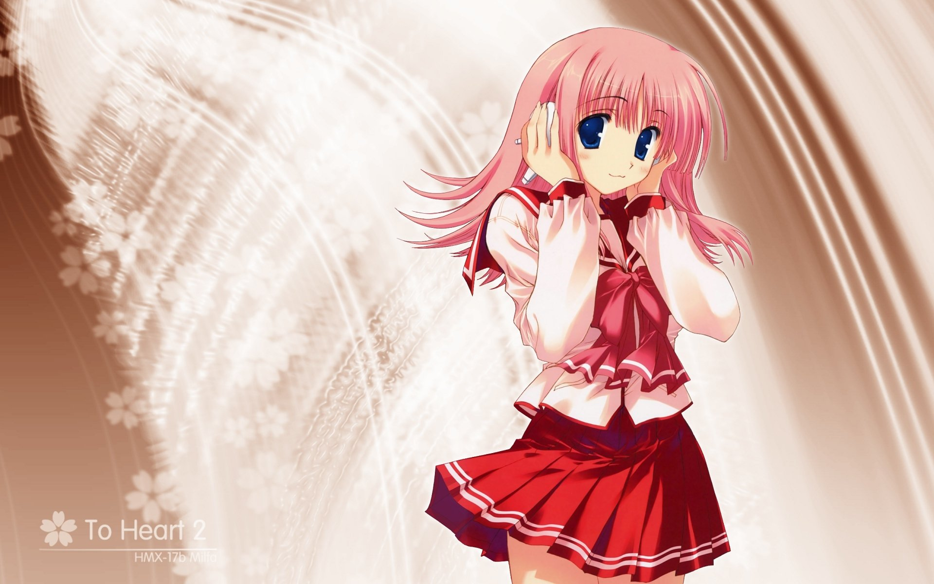 Wallpapers ID:146425