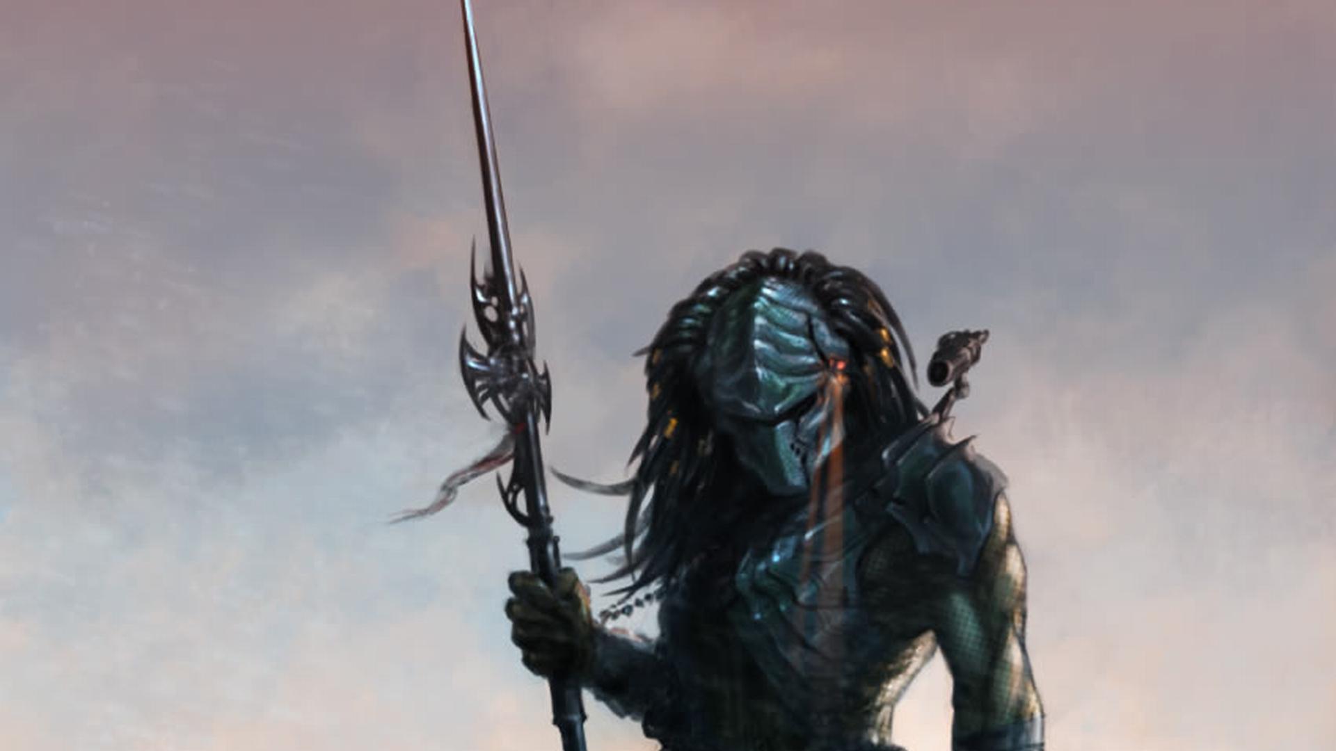 Alien vs predator 1080p latino dating 9