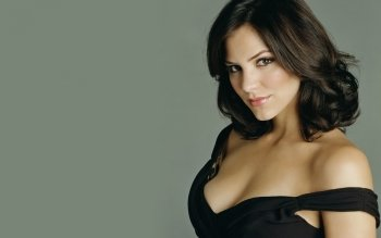 Musica - Katharine Mcphee Wallpapers and Backgrounds ID : 147345