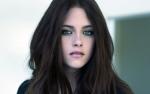 Preview Kristen Stewart