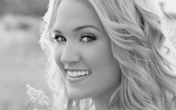 Music - Carrie Underwood Wallpapers and Backgrounds ID : 148065