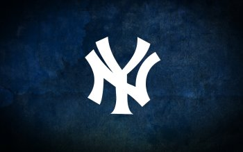 Sports - New York Yankees Wallpapers and Backgrounds ID : 148409