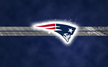 Deporte - New England Patriots Wallpapers and Backgrounds