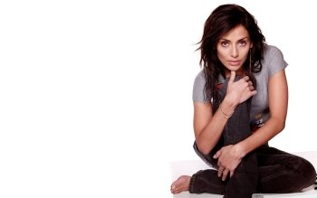 Música - Natalie Imbruglia Wallpapers and Backgrounds ID : 148665