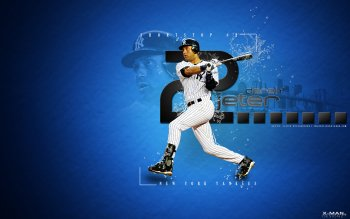 Sports - New York Yankees Wallpapers and Backgrounds ID : 148815