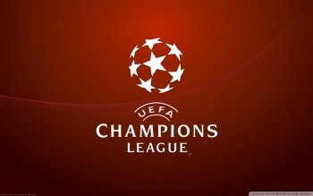Sports - UEFA Champions League Wallpapers and Backgrounds ID : 148835