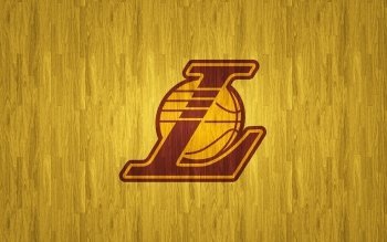 Deporte - Baloncesto Wallpapers and Backgrounds ID : 148855