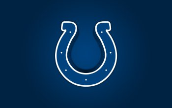 Sports - Indianapolis Colts Wallpapers and Backgrounds ID : 148857