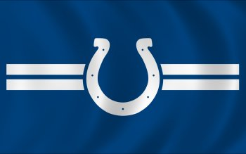 Sports - Indianapolis Colts Wallpapers and Backgrounds ID : 148859