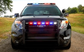 Vehicles - Police Wallpapers and Backgrounds ID : 148925