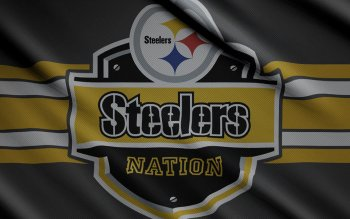 Sports - Pittsburgh Steelers Wallpapers and Backgrounds ID : 148957