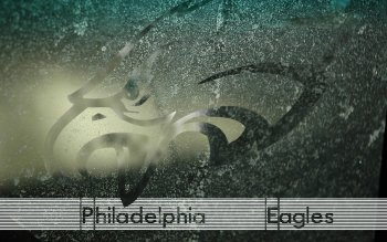 Deporte - Philadelphia Eagles  Wallpapers and Backgrounds ID : 148969