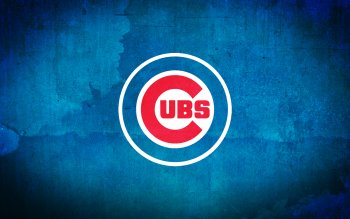 Sports - Chicago Cubs Wallpapers and Backgrounds ID : 148997