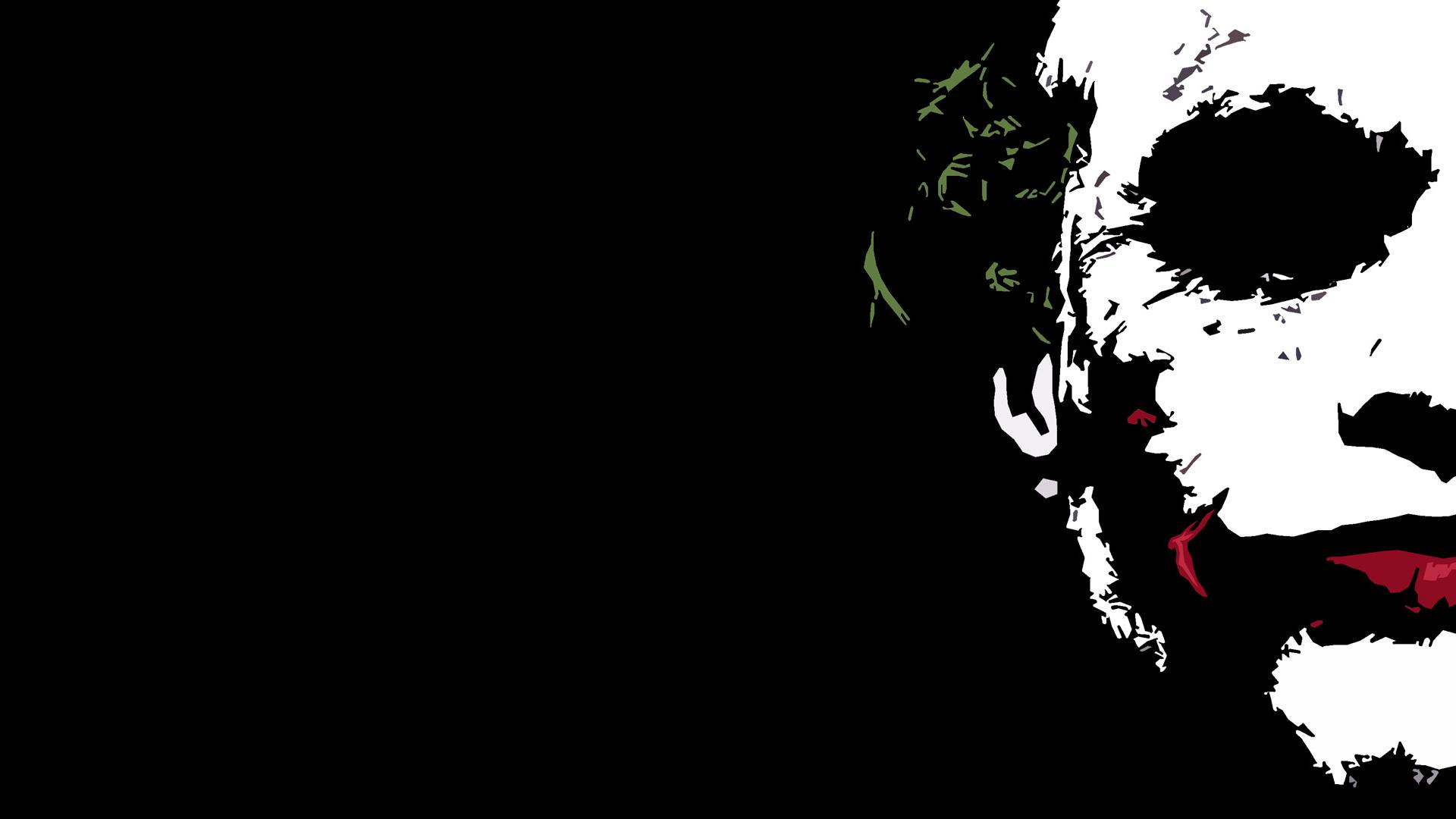 Joker Hd Wallpaper Background Image 1920x1080 Id 149515